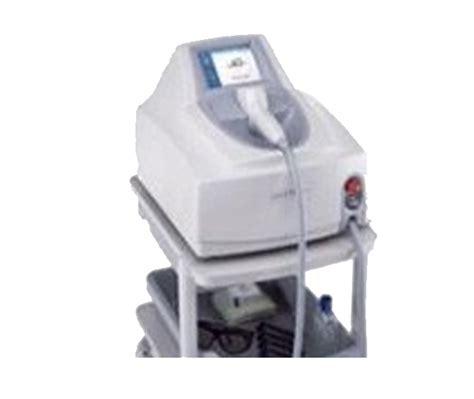épilation laser diode lightsheer témoignages light sheer diode 28 images best laser hair removal technology machines device system method