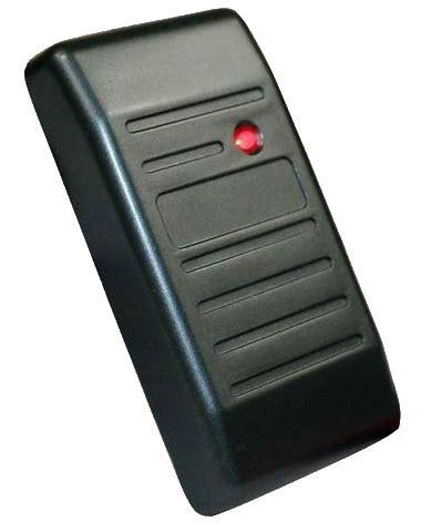 forklift kontrol sistemi forkliftcard reader forklift