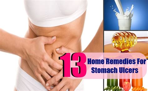 stomach cancer peptic ulcer symptoms