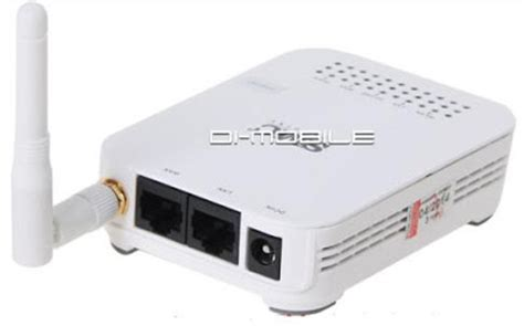Router Untuk Speedy router wifi smc di mobile indonesia ecommerce company
