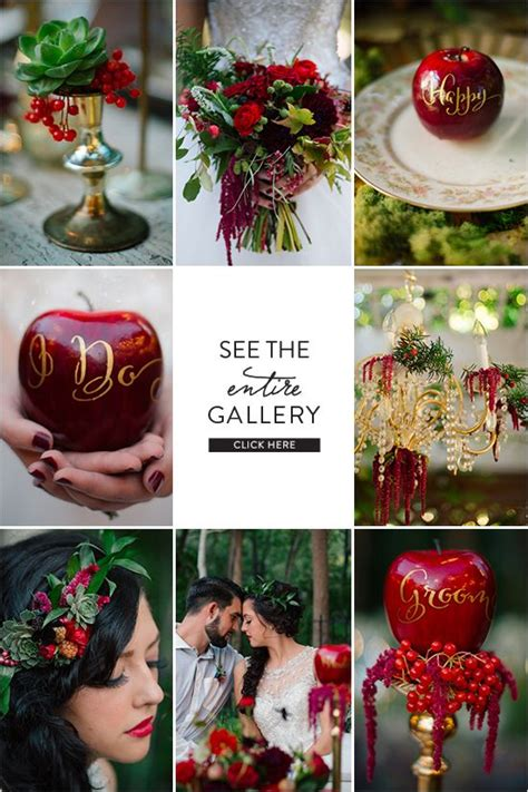 snow decorations 25 best ideas about snow white wedding on