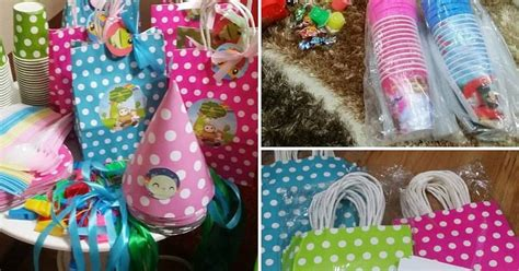 Harga Baju Merk Ricardo mainan buat anak 3 bulan setelan bayi