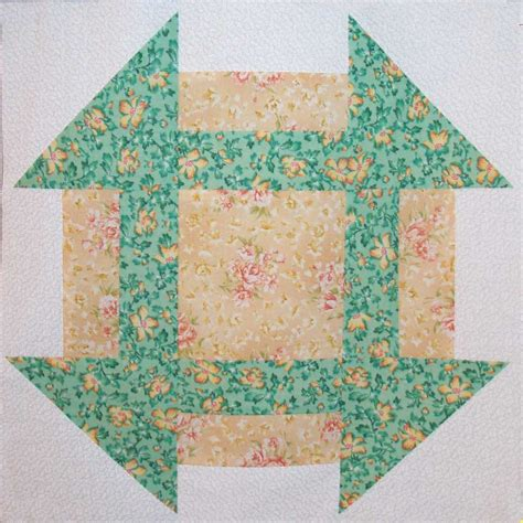 quilt pattern hole in the barn door hole in the barn door quilt block pattern quotes
