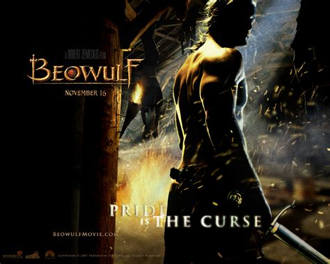 Beowulf Pictures