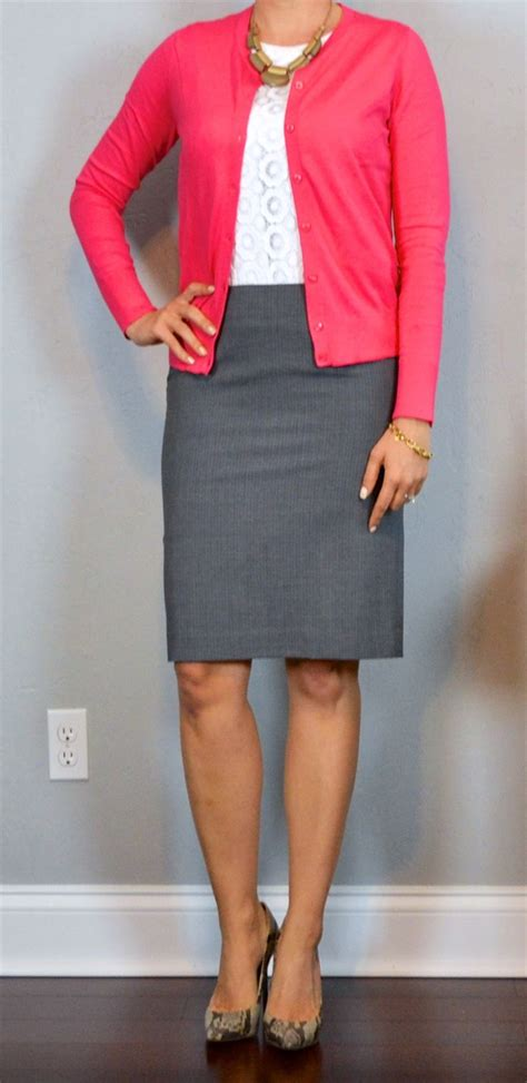 17 best images about my look book on pencil skirts plus size and