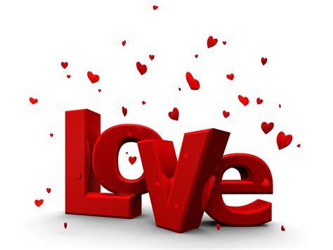 imagenes fondos love fondo love