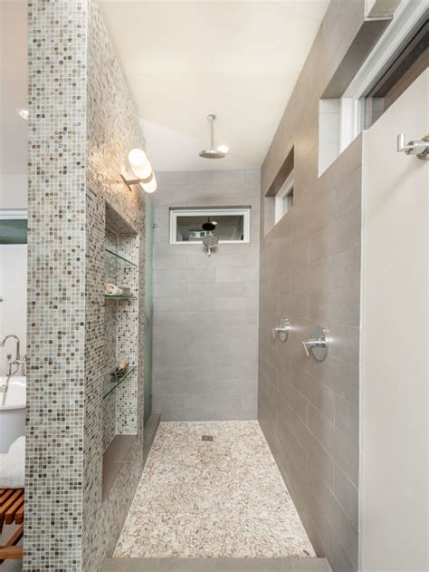 bathroom walk in showers pictures ceramic tile walk in showers home design ideas pictures