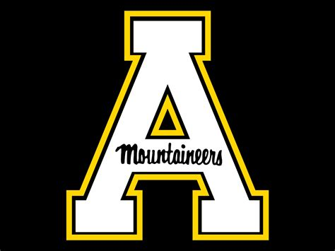 App State Search Appalachian State Richmond Community College