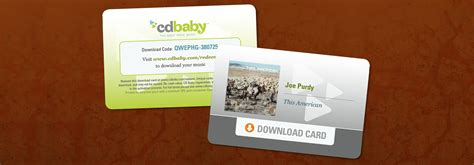 card cd cards cards cd baby