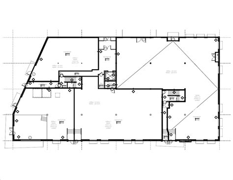 commercial floor plan toole crossing is missoula s most inspired residential concept