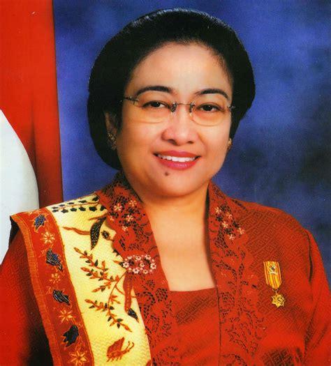 biografi habibie presiden indonesia biografi presiden indonesia dari pertama sai sekarang
