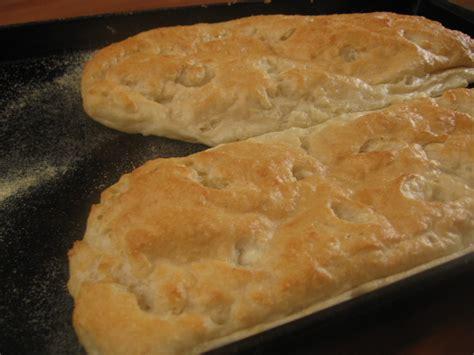 Bread Detox Symptoms by Ciabatta Gluten Free Gastronaut