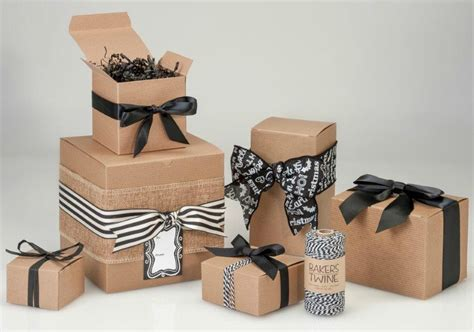 recycled gift ideas recycled paper archives green packaging