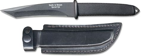 s w boot knife s w hrt tanto boot knife sw hrt7t