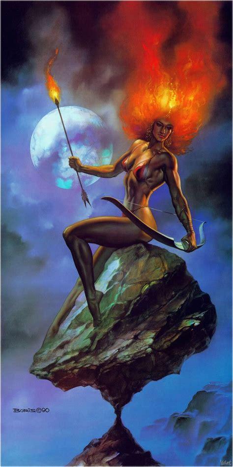boris vallejo predators 1990 fantasy sci fi art boris vallejo predator and 48 best boris vallejo images on boris vallejo julie bell and fantasy art