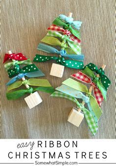 easy christmas crafts for seniors 1000 ideas about elderly crafts on simple crafts nursing home activities and craft