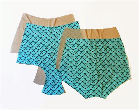 free pattern high waisted shorts ohhh lulu ohhh lulu pattern hacks ava high waist