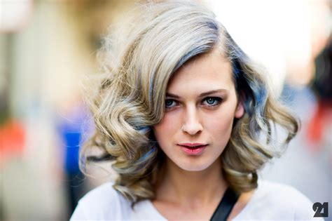 grey hairstyles trend 2015 is granny hair really the 1 hair trend right now the