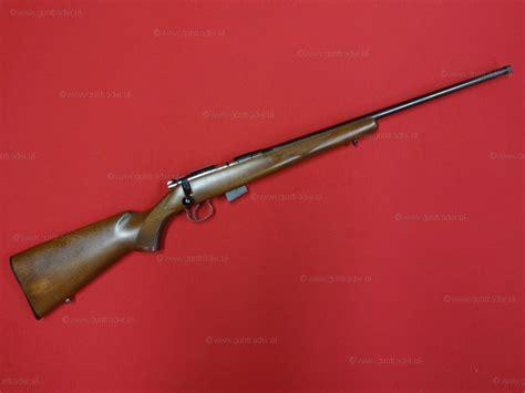 cz usa cz 452 american rifle 17 hmr 225in 5rd turkish cz 17 hmr cz 452 2e zkm american bolt action new rifle