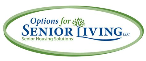Housing Options For Seniors by Options For Senior Living Michigan Help With Senior