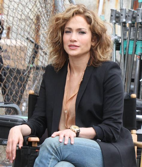 j lo new short hair 2015 hairstyle trends 2016 2017 2018 how to get jennifer