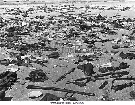 watch lost footage of dunkirk evacuation discovered at dunkirk 1940 british stock photos dunkirk 1940 british