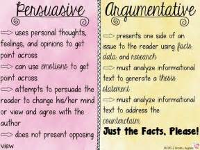Tips For Writing An Argumentative Essay by Best 25 Argumentative Writing Ideas On Writing Argumentative Essay And