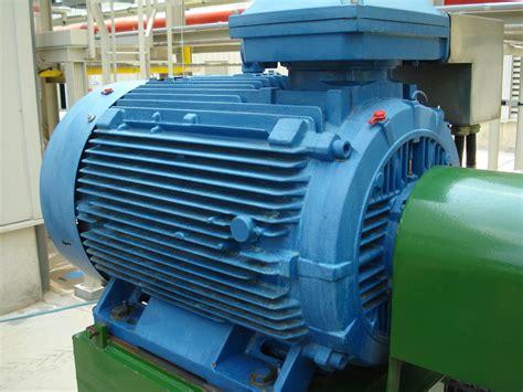 motor and generator pdf testim from test motors en electric motors and