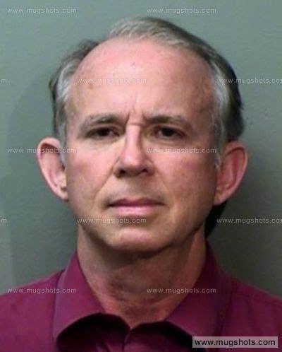 City Of Fort Worth Arrest Records Daniel Hammack According To Fox4news Fort Worth City