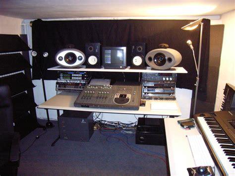 small music studio small music studio advanced portfolio location ideas