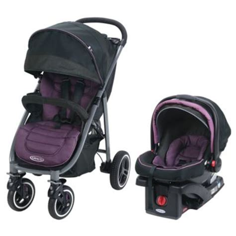buy graco travel systems  bed bath