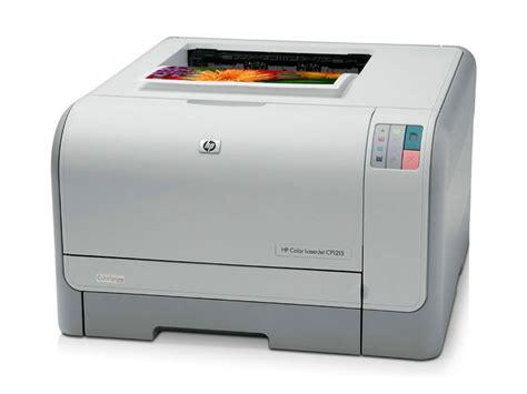 hp color laserjet cp2020 hp color laserjet cp2020 pcl6 driver