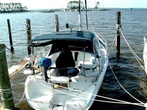 boat slip prices 7 best north carolina scenes images on pinterest