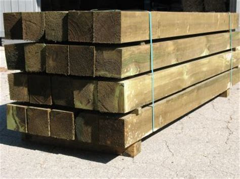Landscape Timbers On Sale Image Gallery Landscape Timbers