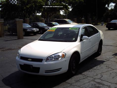 2014 impala police package wiring autos post impala police package html autos post