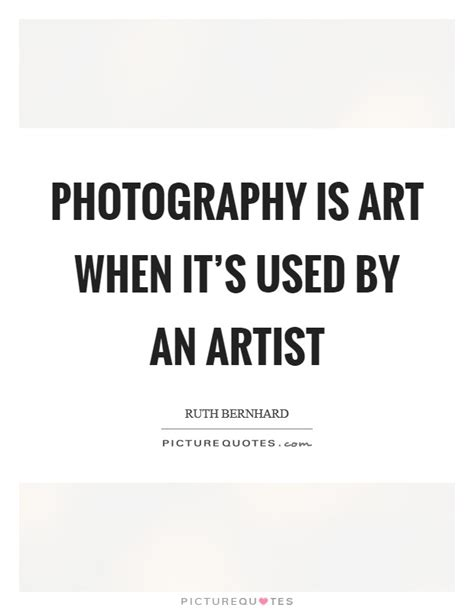 art photography quotes sayings art photography picture