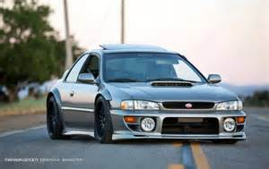 Cars Like Subaru Wrx Subaru Impreza Widebody I Like This A Lot Cars