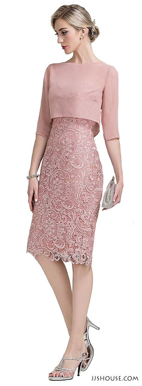 1 Kebaya Maxi Dress best 25 kebaya ideas on kebaya dress modern