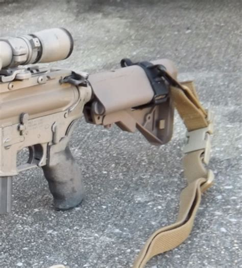 Mk Curious Sling official mk12 mod0 mod1 modh photo and discussion thread