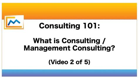 Top 10 International Mba Programs For Management Consulting by 10 Best Tv Corporate Crime Theme Images On