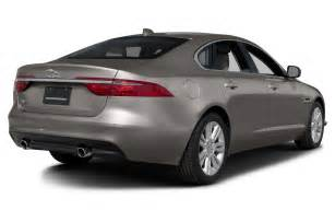 Jaguar Xf Pricing New 2017 Jaguar Xf Price Photos Reviews Safety