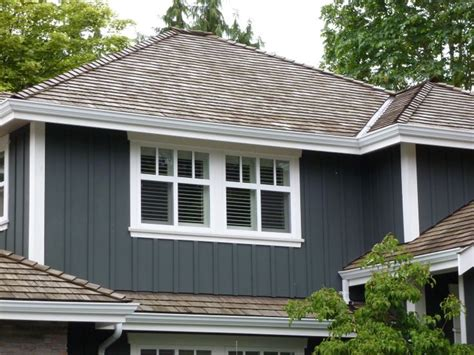 pictures of houses with hardie board siding hardie panel board batten siding outdoors pinterest