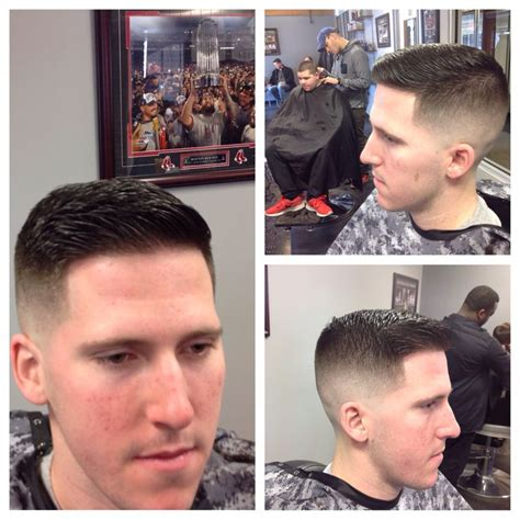 haircut price boston 33 best images about haircuts on pinterest ea on the