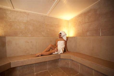 bagno romano bagno romano spa wellness