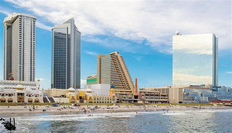 showboat atlantic city new jersey showboat atlantic city mulling casino return as