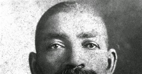 bass reeves and the lone ranger debunking the myth books martin grams myth debunked bass reeves was not the lone