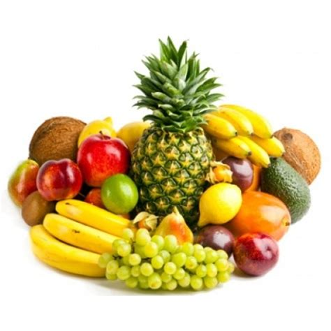 fruit x eliquid 30ml tutti frutti frut mix e liquid