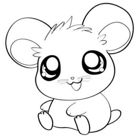 Baby Coloring Pages To Print by Get This Baby Animal Coloring Pages To Print Ga53b