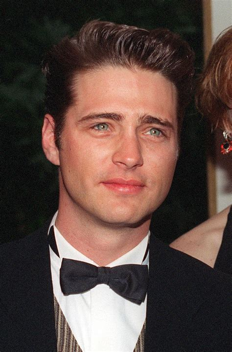 Jason Priestley To Be A by Priestley Jason Biography
