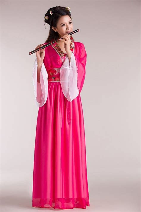 Supplier Baju Jewelly Dress Hq 3 compare prices on traditional folk costumes